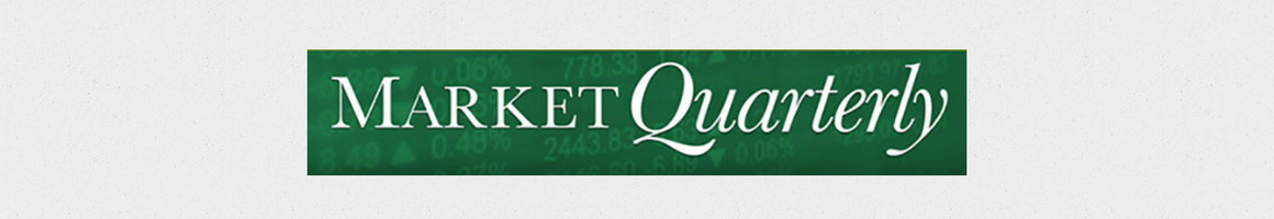 Market Quarterly logo